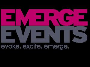 Emerge Events