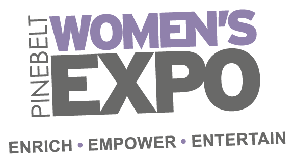a241aeebcf91 The Pine Belt Women s Expo - Hattiesburg