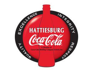 Hattiesburg_CCBCU_Logo